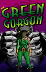 Green Gorgon